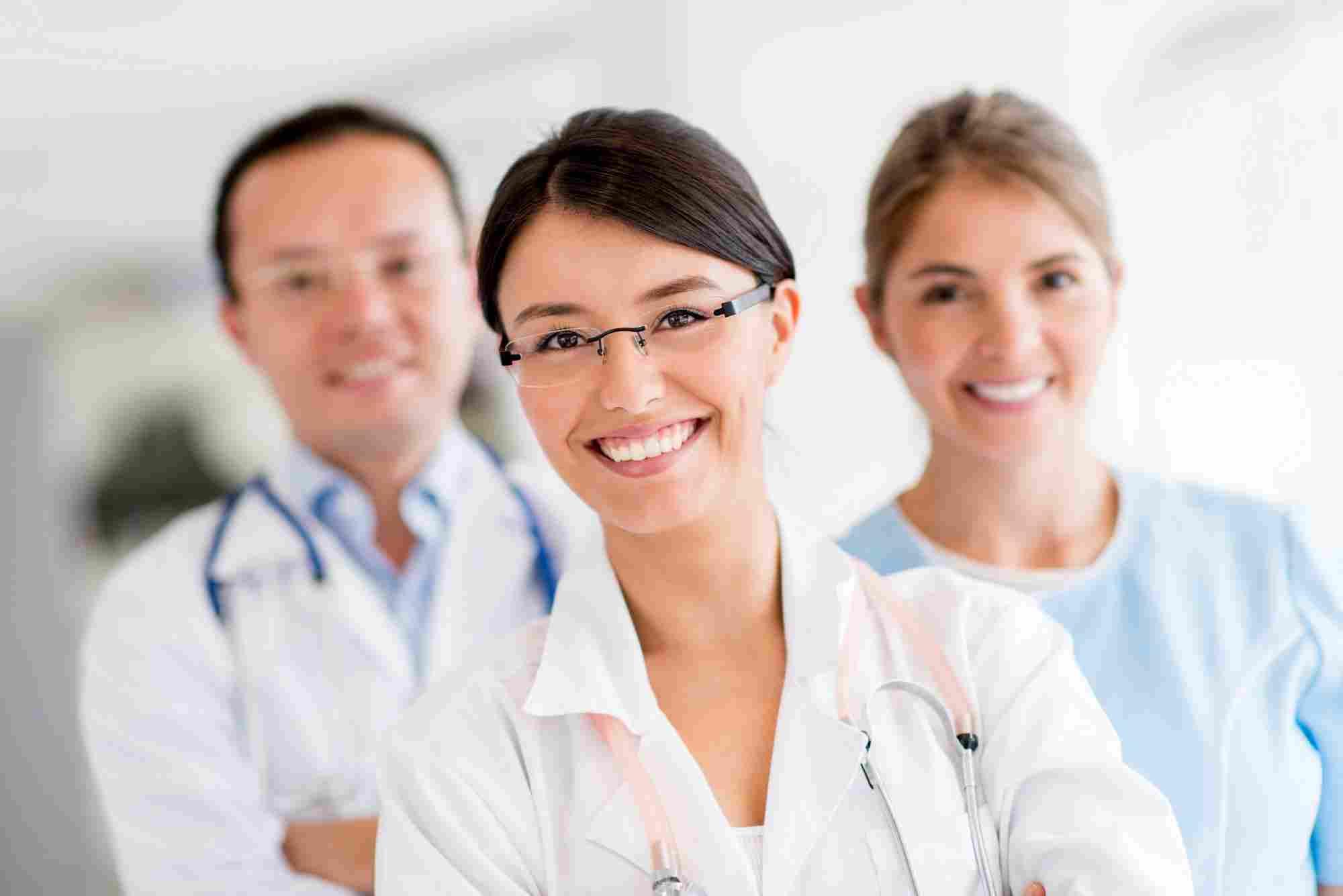 https://www.hakanbayraktar.com.tr/wp-content/uploads/2015/12/doctors.jpg