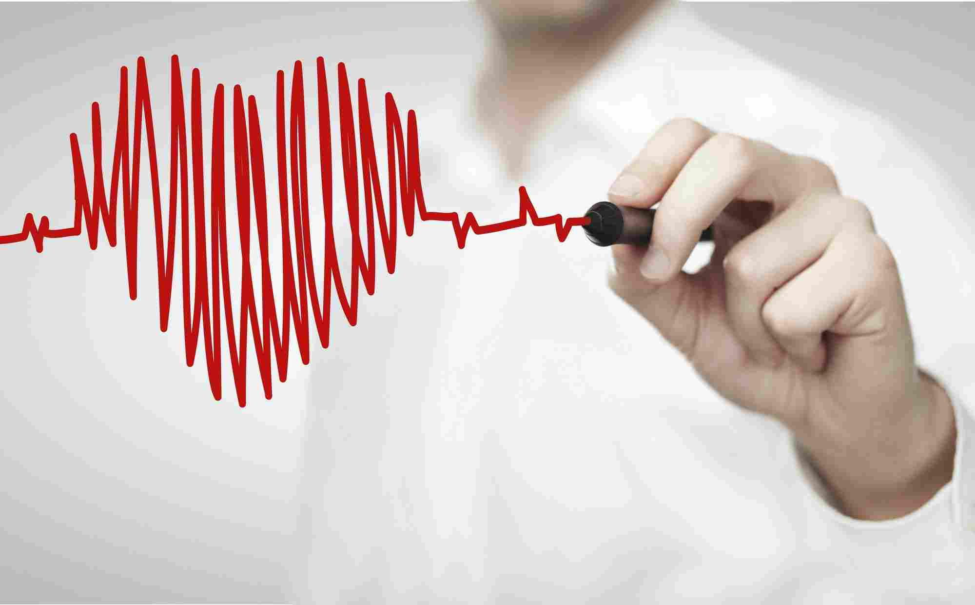 https://www.hakanbayraktar.com.tr/wp-content/uploads/2015/12/heart-health-1.jpg