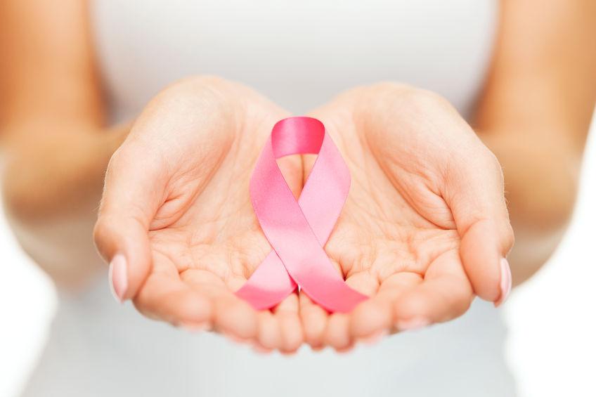 bosom-buddies-breast-cancer-support.jpg