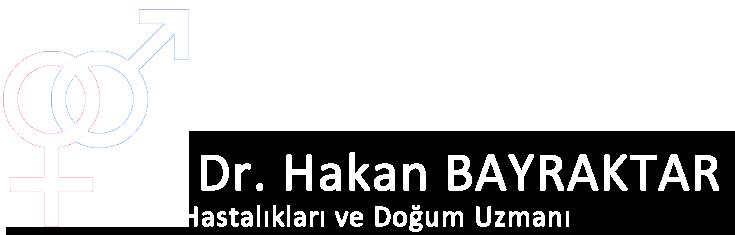 hb-beyaz