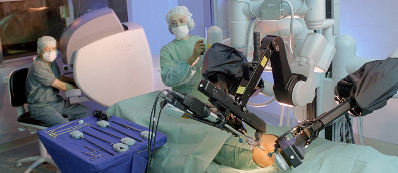 robotik-cerrahi12.jpg